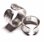 Фаланговые кольца, серьги, кулоны, браслеты Amorem