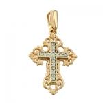 Православные Кресты, Кольца и Иконки