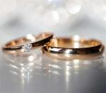 Все для свадьбы и помолвки
