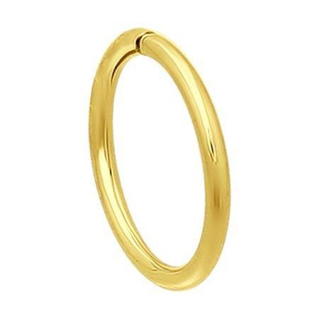 Серьга из желтого золота SOKOLOV 170001-2