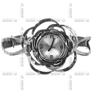 Часы Deno из серебра MVW058CZ