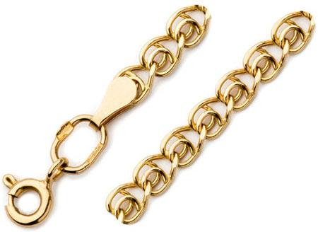 Золотой браслет полая плетения Love 7060270P