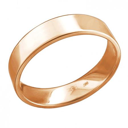 Золотое кольцо 01О010466