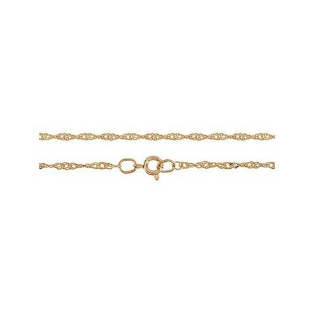 Золотая цепь M0000183978