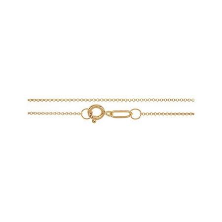 Золотая цепь M0000188144