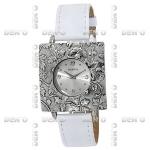 Часы Deno из серебра 01W689W