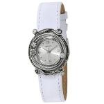 Часы Deno из серебра 01W695WCZ