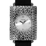 Часы Deno из серебра 01W687B