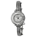 Часы Deno из серебра 01W673