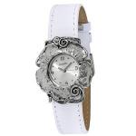 Часы Deno из серебра 01W693W