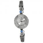 Часы Deno из серебра с опалом 01W660OP