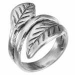 Кольцо Deno из серебра 01R2344