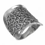 Кольцо Deno из серебра 01R2647