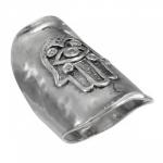Кольцо Deno из серебра 01R2848CZ