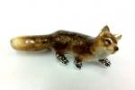 Лисица малая ST454-3