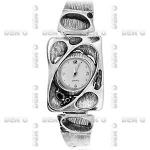 Часы из серебра Deno MVW028CZ