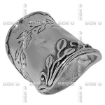 Кольцо из серебра Deno 01R1572