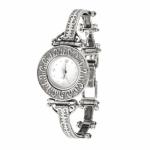 Часы из серебра Yaffo 01-SAW510