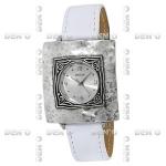 Часы из серебра Deno 01W688W