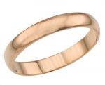 Кольцо обручальное 14000036-185