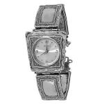 Часы из серебра Deno 01W595