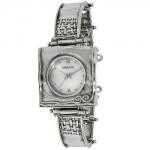 Часы из серебра Deno 01W033