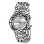 Часы из серебра Deno 01W657