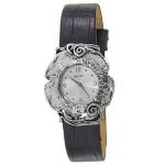 Часы из серебра Deno 01W693B