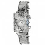 Часы из серебра Deno 01W061OP