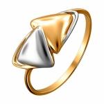 Золотое кольцо 01К0112339Р