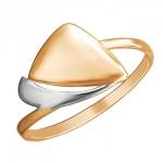 Золотое кольцо 01К0112338Р