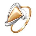 Золотое кольцо 01К0112337Р