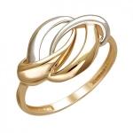 Золотое кольцо 01К0112192Р