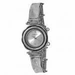 Часы из серебра Deno 01W663