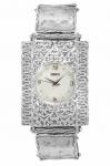 Часы из серебра Deno 01W715