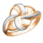 Золотое кольцо 01К0112879Р