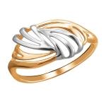 Золотое кольцо 01К0112880Р