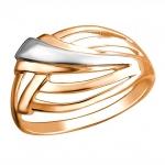 Золотое кольцо 01К0112881Р