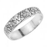Кольцо из серебра Deno 01R2128/1