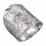 Серебряное кольцо Deno  01R1078