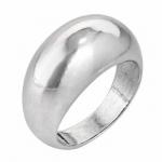 Кольцо из серебра Deno 01R642