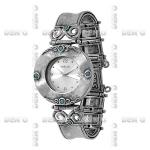 Часы Deno из серебра 01W506TQ