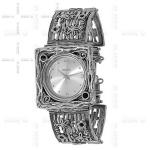 Часы Deno из серебра 01W582ON