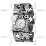 Часы Deno из серебра MVW017CZ