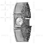 Часы Deno из серебра MVW041