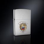 Зажигалка ZIPPO ФСО РОССИИ