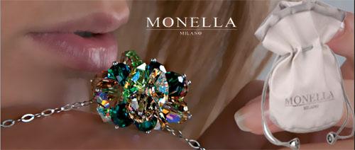 Коллекция Monella