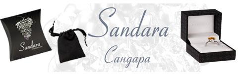 Коллекция Sandara
