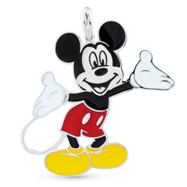 Коллекция украшений Vangold for Disney